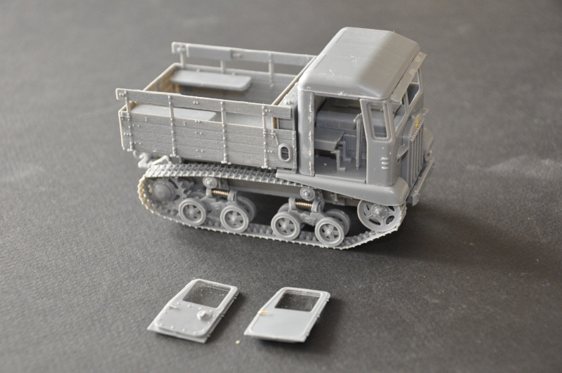 stz-5 tracteur russe  _dsc0010