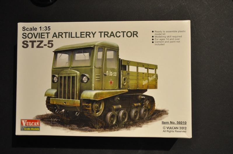 stz-5 tracteur russe  _dsc0938