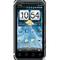 HTC Evo 3D<br/>
