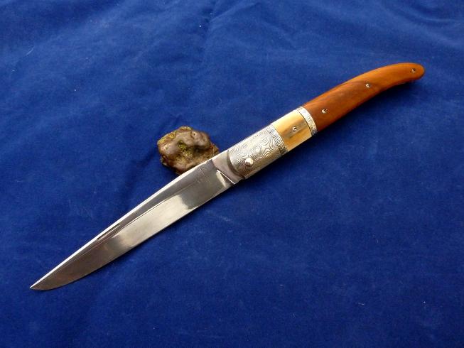 Couteaux de Michel Prevost - Page 3 Mes_do20