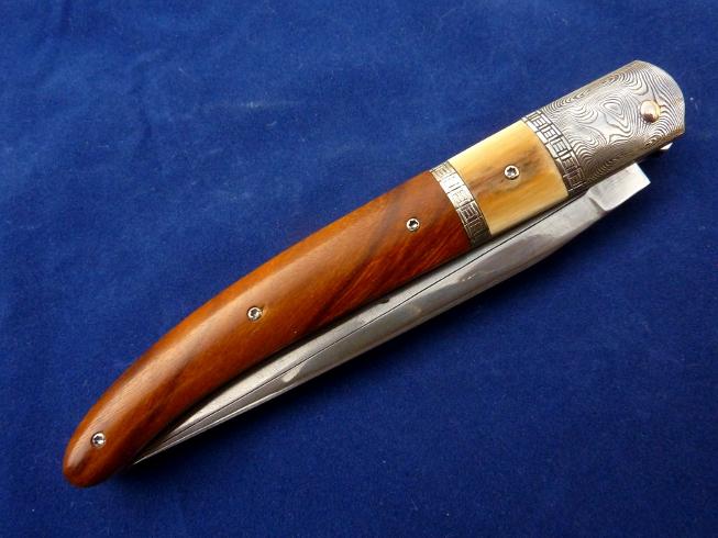 Couteaux de Michel Prevost - Page 3 Mes_do23