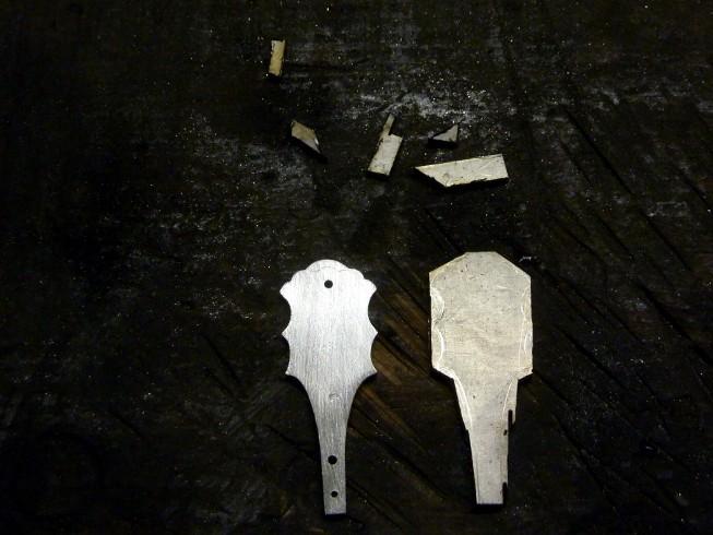 Couteaux de Michel Prevost - Page 3 P1020215