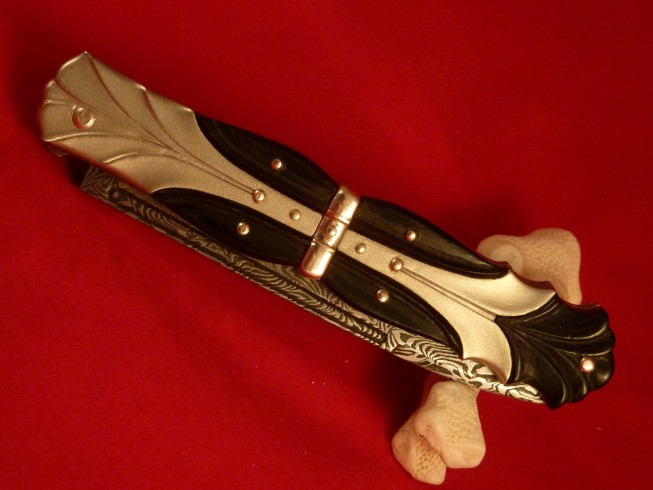 Couteaux de Michel Prevost - Page 3 P1020234
