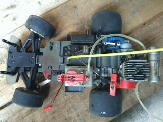 karting vintage de kyosho Wp_00135