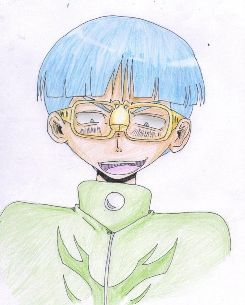 [Solo] Le choc des titans Haga_b10