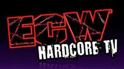 [Chronique] 1996 : One Year in Wrestling (WWF, WCW, ECW) Ecw_ha10