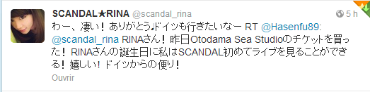 SCANDAL Twitter - Page 39 Captur10