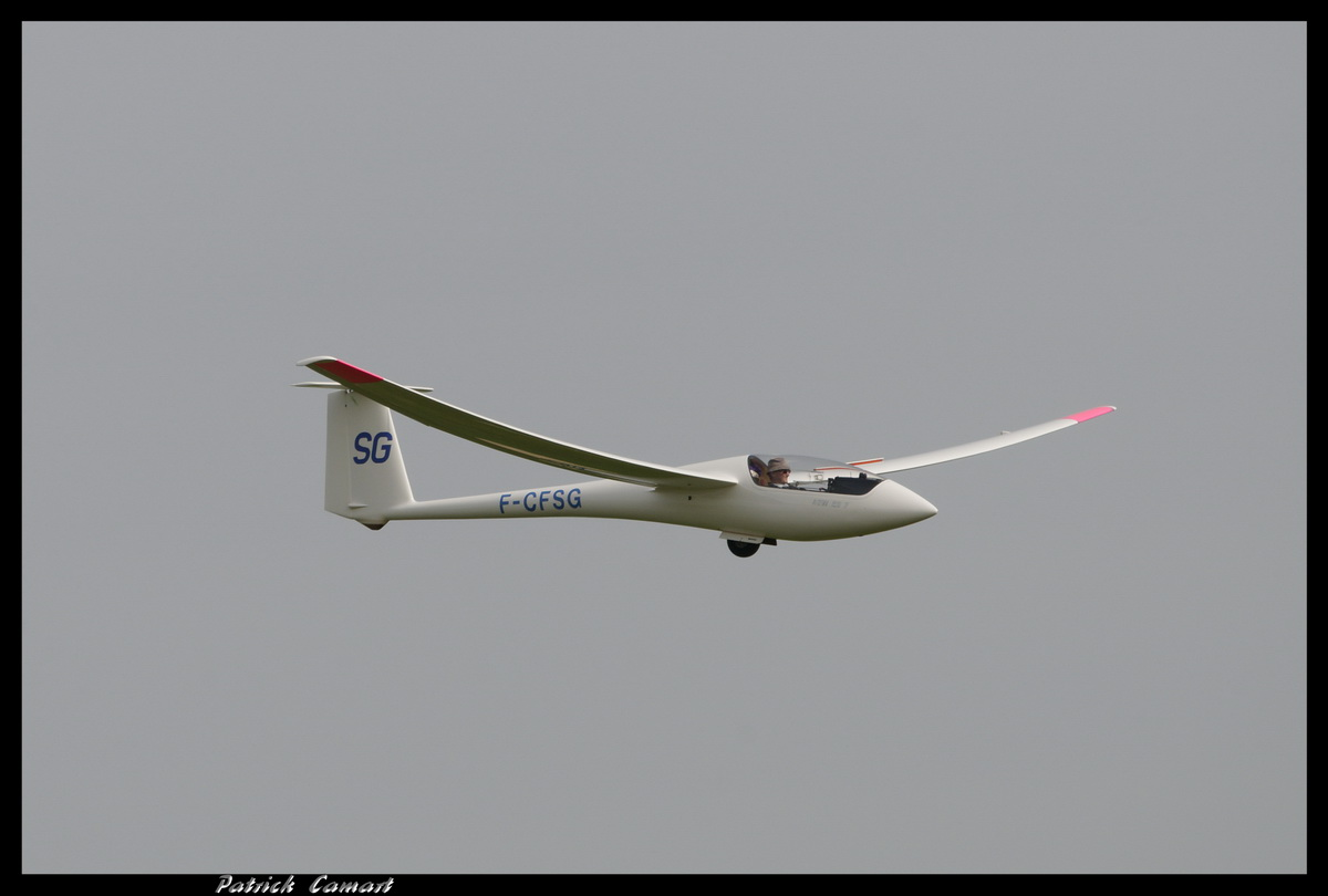 Aérodrome de Reims Prunay _dsc0110