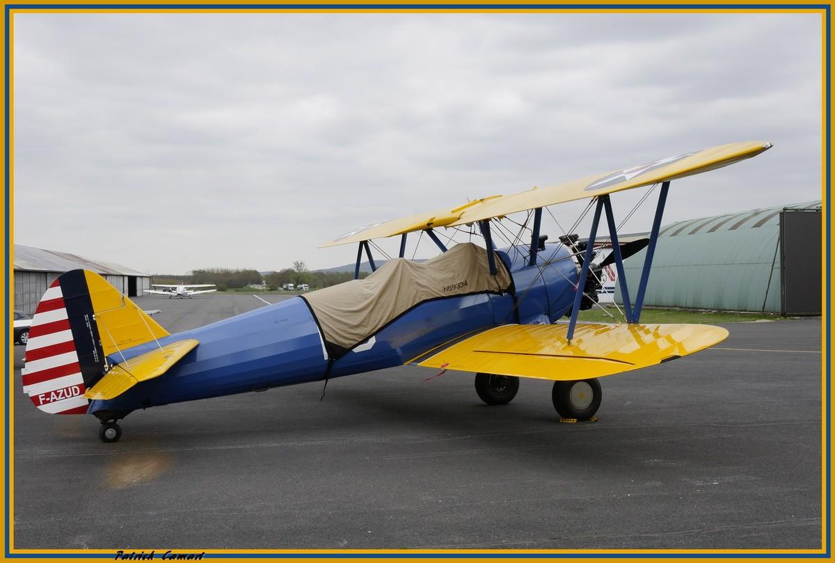 Aérodrome de Reims Prunay _dsc0210