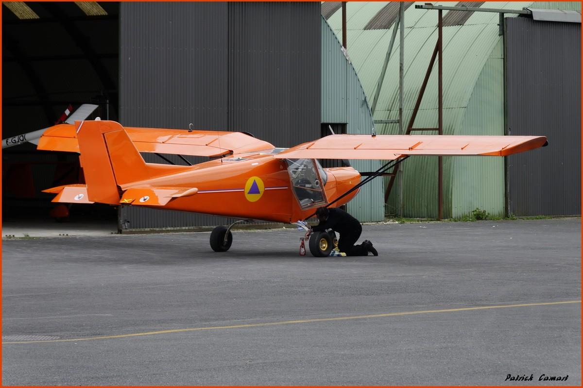 Aérodrome de Reims Prunay _dsc0211