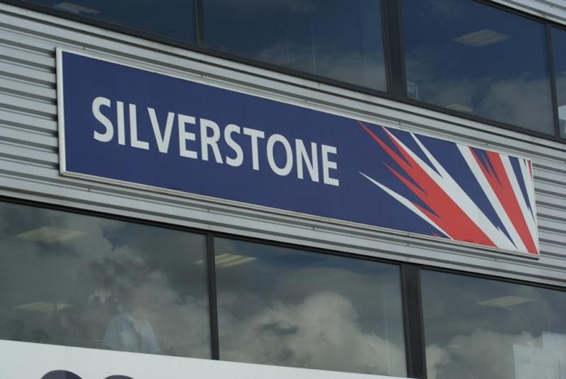 GP de Gran Bretaña 2013 114