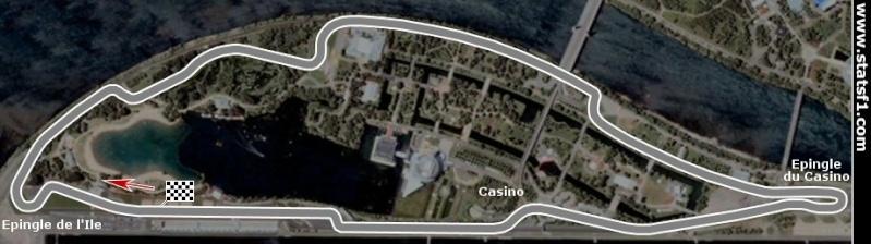Previo del Grand Prix du Canadá 2013 (Montréal) 211