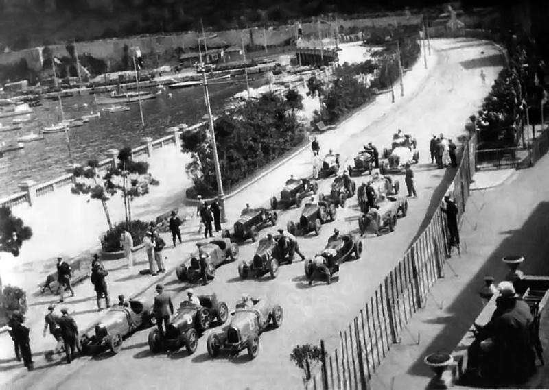 GP de Mónaco 2013 Eokjxf10