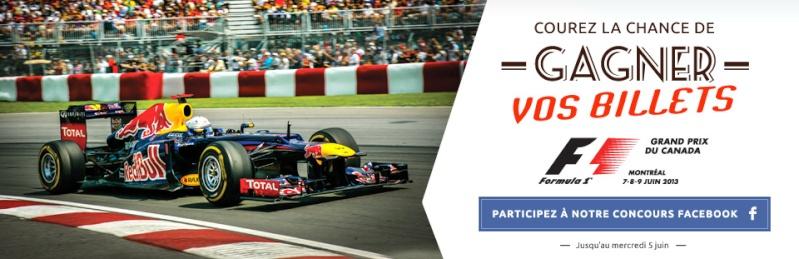 Previo del Grand Prix du Canadá 2013 (Montréal) F1_sli10