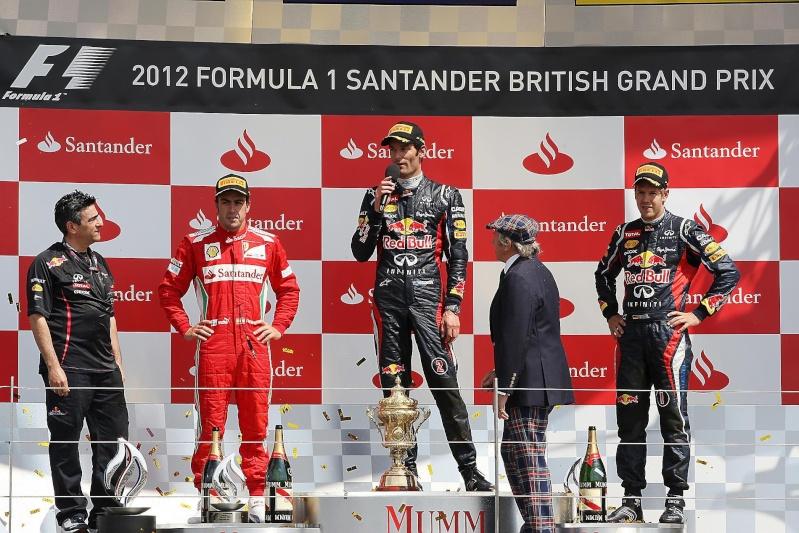 GP de Gran Bretaña 2013 I8x7sm10