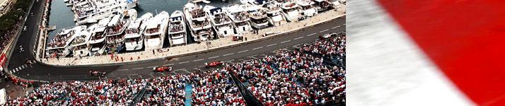 GP de Mónaco 2013 Ibibrc10