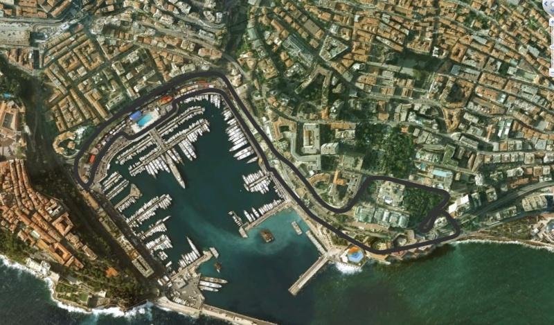 GP de Mónaco 2013 Ibzbt612