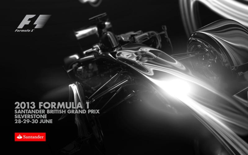 GP de Gran Bretaña 2013 Imagep12