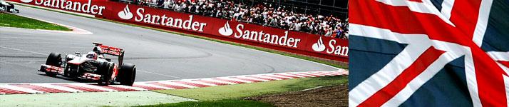 GP de Gran Bretaña 2013 Imy6w911