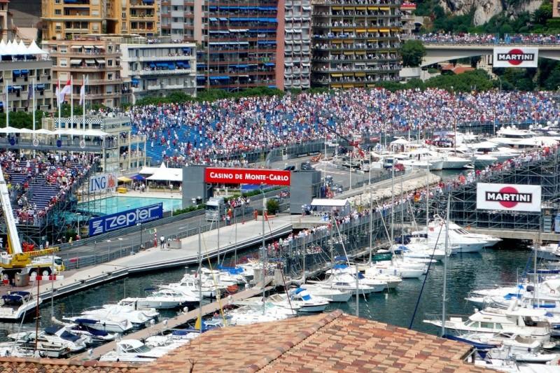 GP de Mónaco 2013 Iz0kzy10