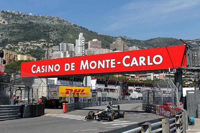 GP de Mónaco 2013 J7vpfh10