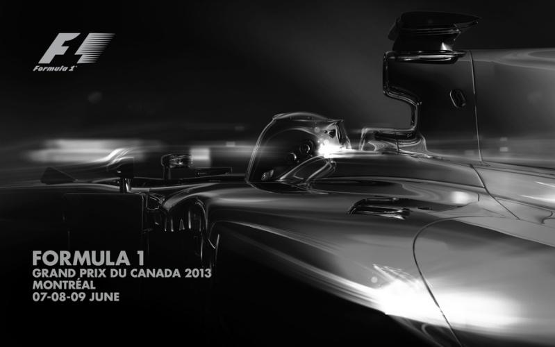 Previo del Grand Prix du Canadá 2013 (Montréal) Jbads710