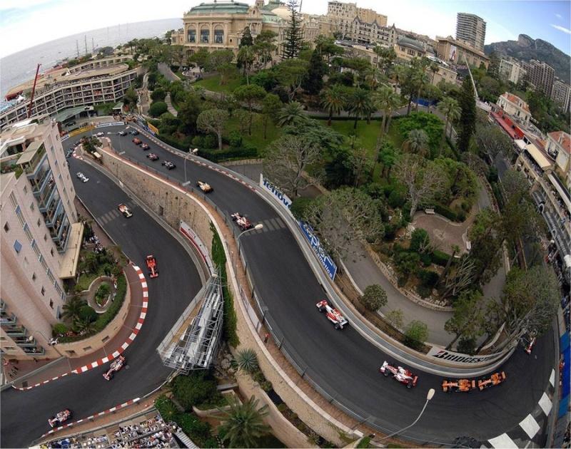 GP de Mónaco 2013 Jbct3m10