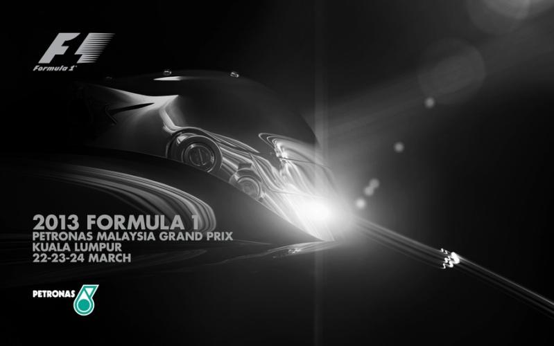 GP de Mónaco 2013 Jbm7fz10