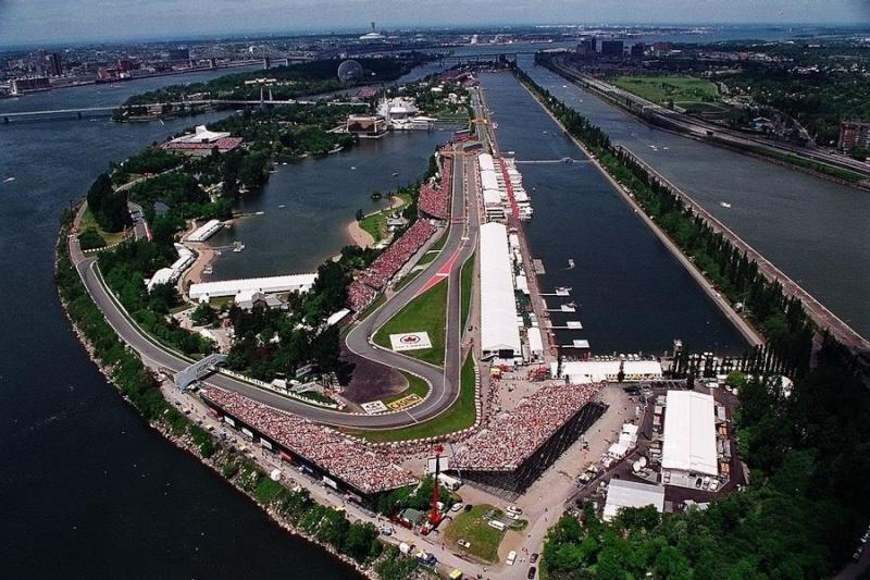 Previo del Grand Prix du Canadá 2013 (Montréal) Jgvphi10