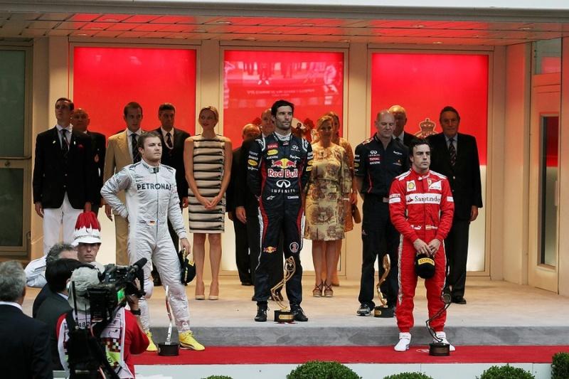 GP de Mónaco 2013 Jobhif10