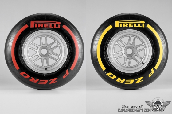 GP de Mónaco 2013 Timthu11