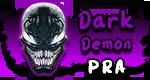DARK Demons