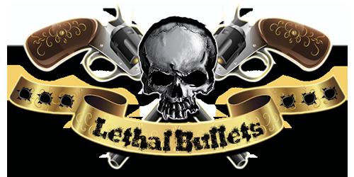 Lethal Bullets  Logo_d10