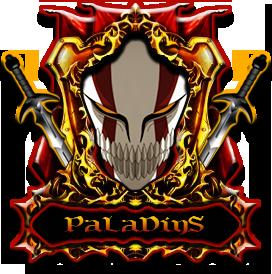 Team PaLaDinS - Page 2 Paladi12
