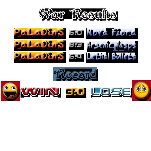 Team PaLaDinS - Page 2 Wr13