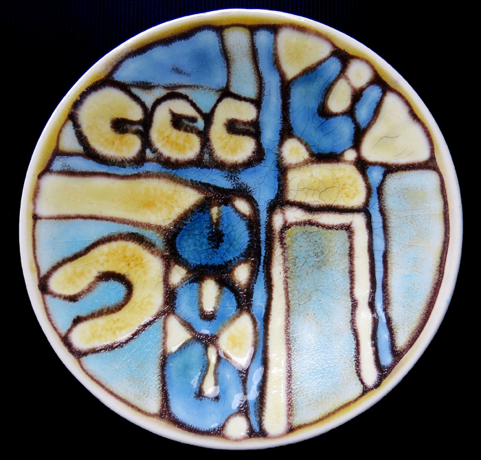 Poole Pottery 1960-1980 Part Two - Page 19 A_pool10
