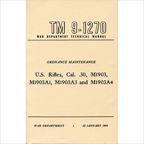 1903 A3 Tm10