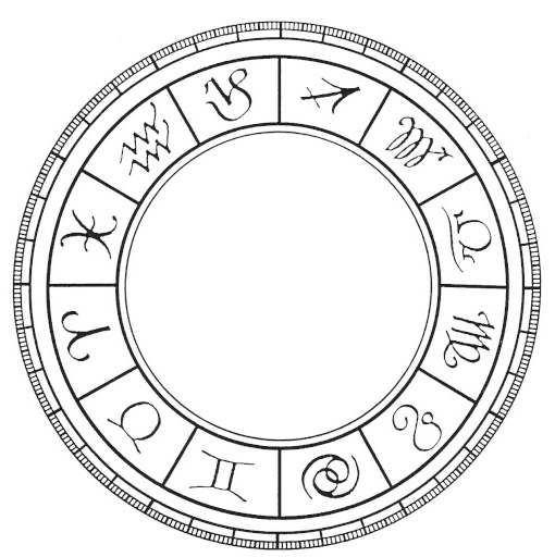 [Tuto N°1] Etude du Zodiaque - Page 2 Img_0010