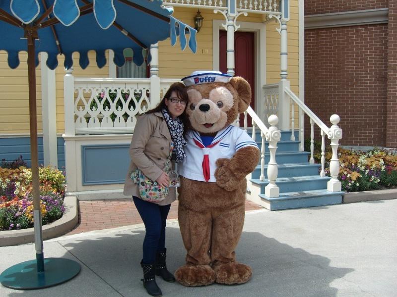 Journée découverte du 17 mai 2013 pour nos parents, journée spéciale soldes à Disney Le 16 juillet 2013- Journée du 3 octobre 2013 page 20 - Page 3 Sn151825