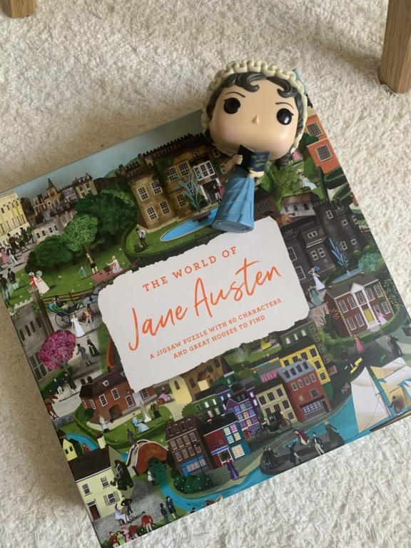 Merchandising Jane Austen : vos trouvailles les plus insolites (ou pas ...) - Page 3 A876b510