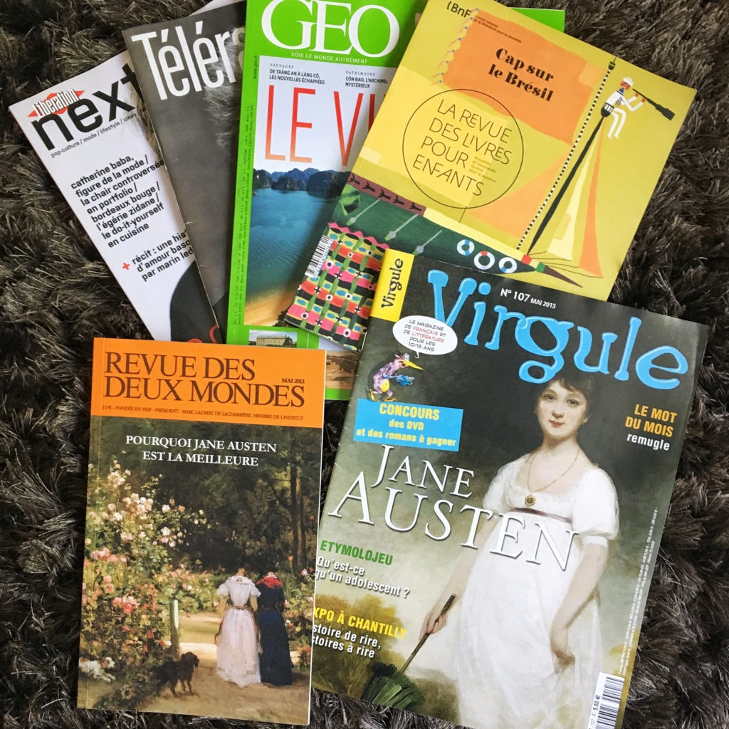 Ma Collection Jane Austen (ou les preuves de ma Janéite aiguë) ! - Page 3 Fullsi13
