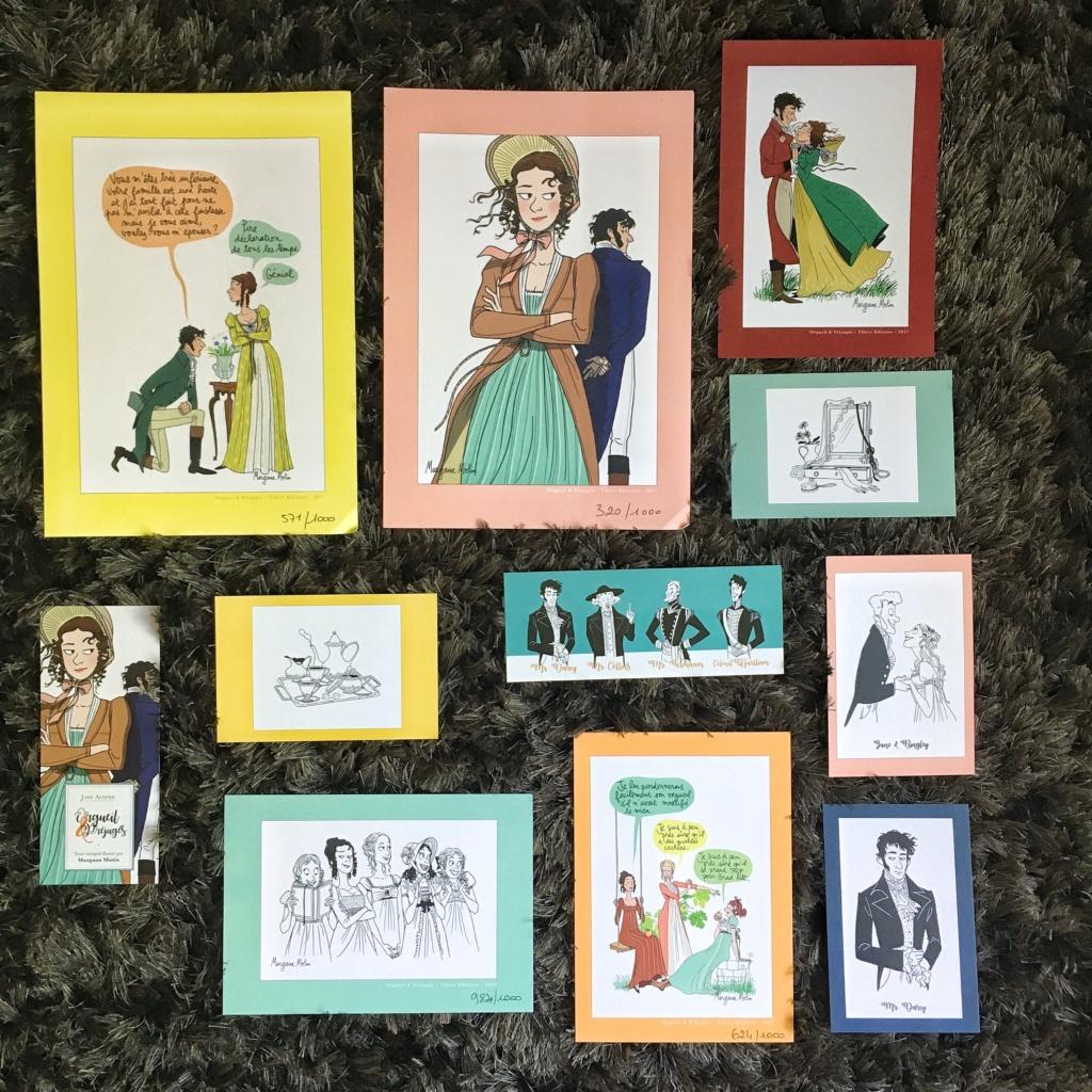 Ma Collection Jane Austen (ou les preuves de ma Janéite aiguë) ! - Page 3 Fullsi14
