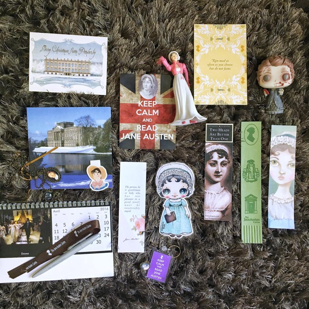 Ma Collection Jane Austen (ou les preuves de ma Janéite aiguë) ! - Page 3 Fullsi15
