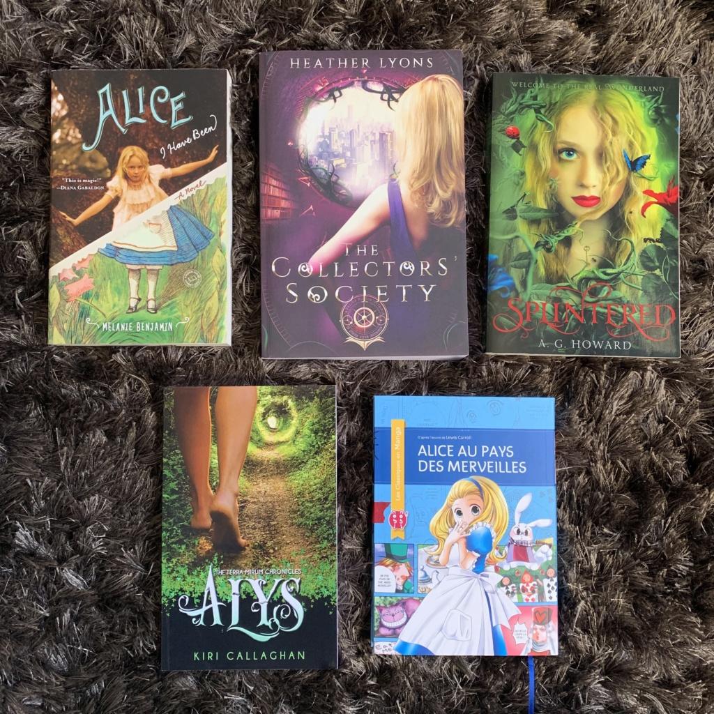 La petite collection Alice d'une Alice... Img_0414
