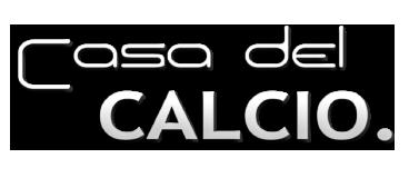 Casa Del Calcio