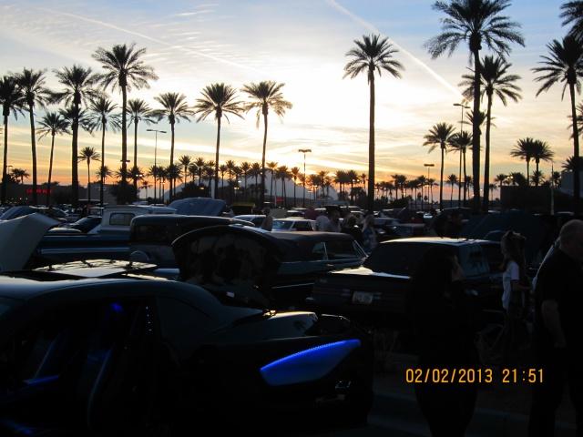 Cruise nite week of Barret Jackson - Page 2 Img_1622