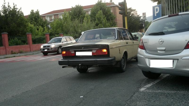 avvistamenti auto storiche - Pagina 2 2013-013