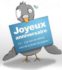 Happy Bday à notre couteau suisse - Page 2 Pigeon10