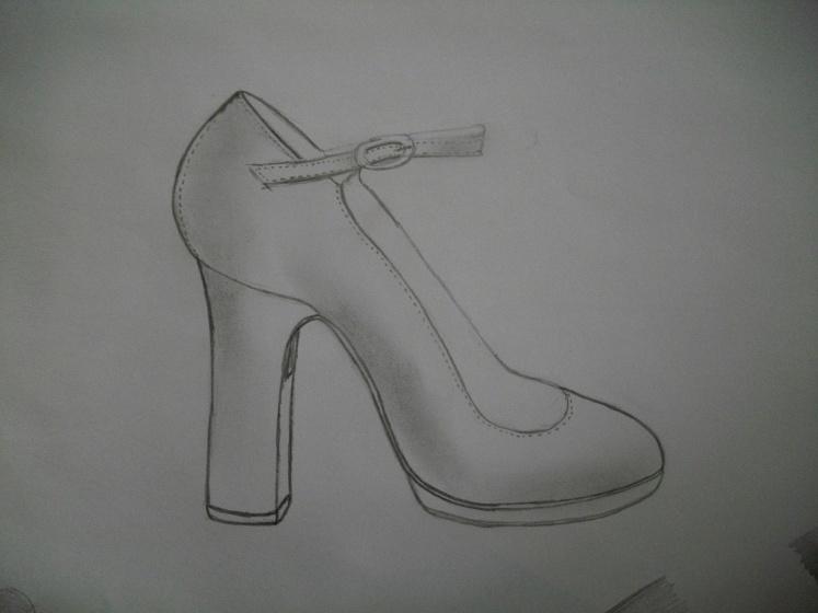 """""""dessins"""" d' Hellebore ! Chauss10"""
