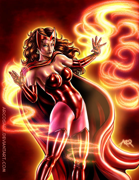 Wendy Rey Cyrus [Scarlet Witch] Commis10
